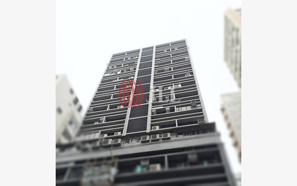 盛華商業大廈_商業出租-HKG-P-000H2G-Singwa-Commercial-Building_1218_20170916_001