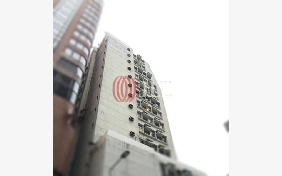 志和商業大廈_商業出租-HKG-P-00038U-Chi-Wo-Commercial-Building_623_20170916_004