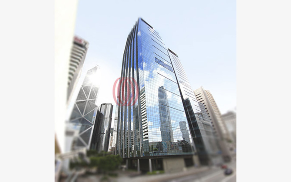 AIA-Central-Office-for-Lease-HKG-P-00019V-AIA-Central_148_20170916_002