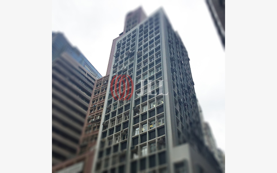 Wah-Yuen-Building-Office-for-Lease-HKG-P-000KE4-Wah-Yuen-Building_782_20170916_001