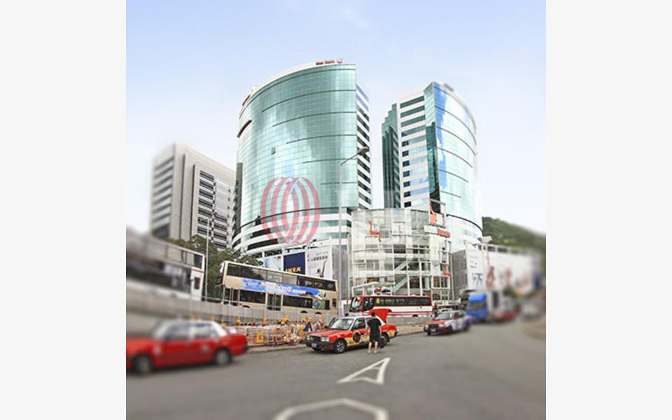 新城市中央廣場第一座_商業出租-HKG-P-0006HF-Grand-Central-Plaza-Tower-1_183_20170916_007
