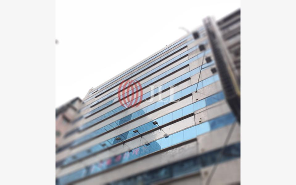 旺角城市中心_商業出租-HKG-P-000BT3-Mongkok-City-Centre_647_20170916_003