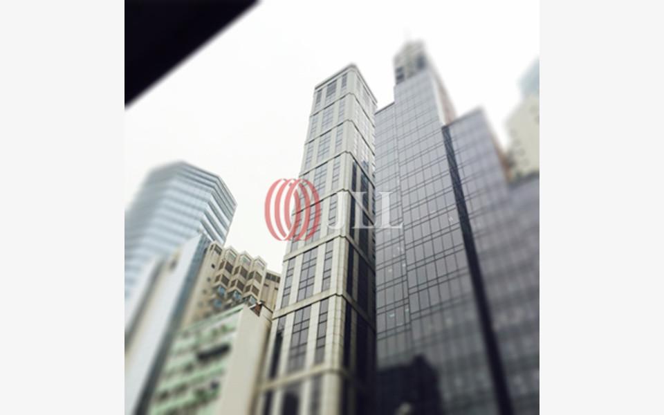 宜發大廈_商業出租-HKG-P-0004UK-Effectual-Building_330_20170916_005