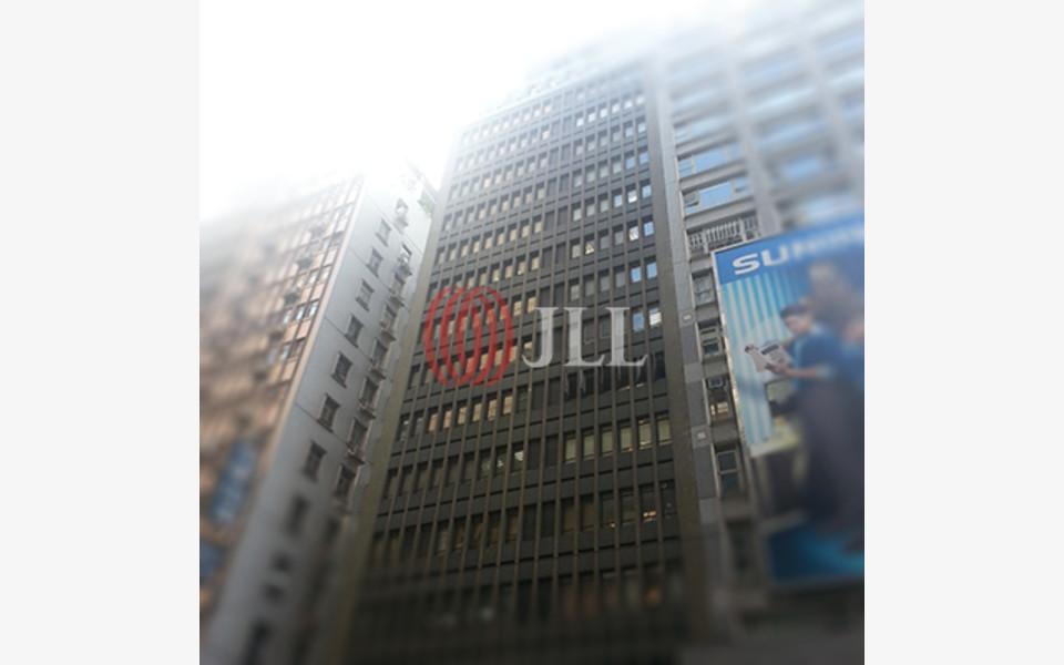 裕昌大廈_商業出租-HKG-P-000EW5-Prosperous-Building_390_20170916_004