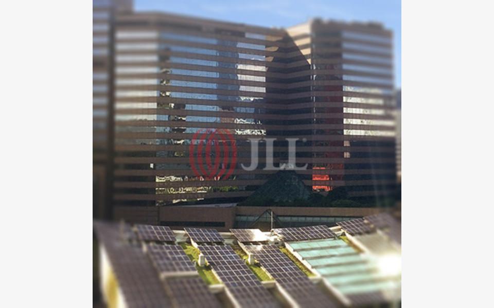 企業廣場第三座_商業出租-HKG-P-000564-Enterprise-Square-Tower-3_208_20170916_004