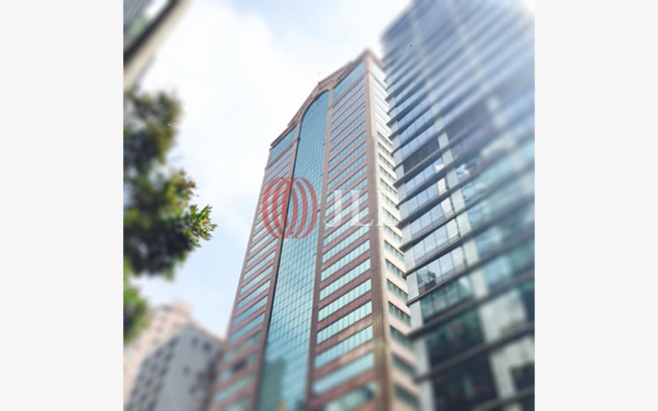 北海中心_商業出租-HKG-P-0003ME-CNT-Tower_75_20170916_001