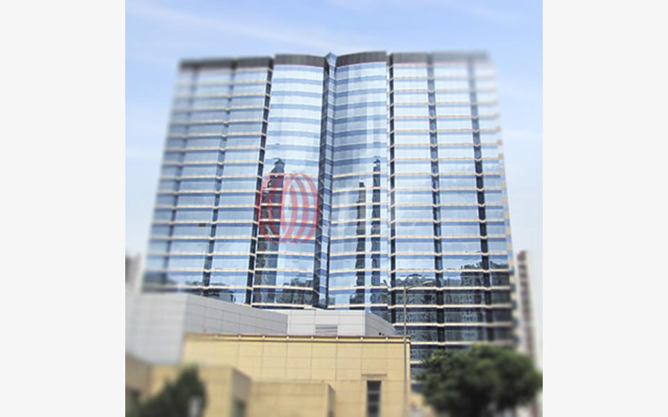 太古城中心1期_商業出租-HKG-P-0003KI-Cityplaza-1_15_20170916_014