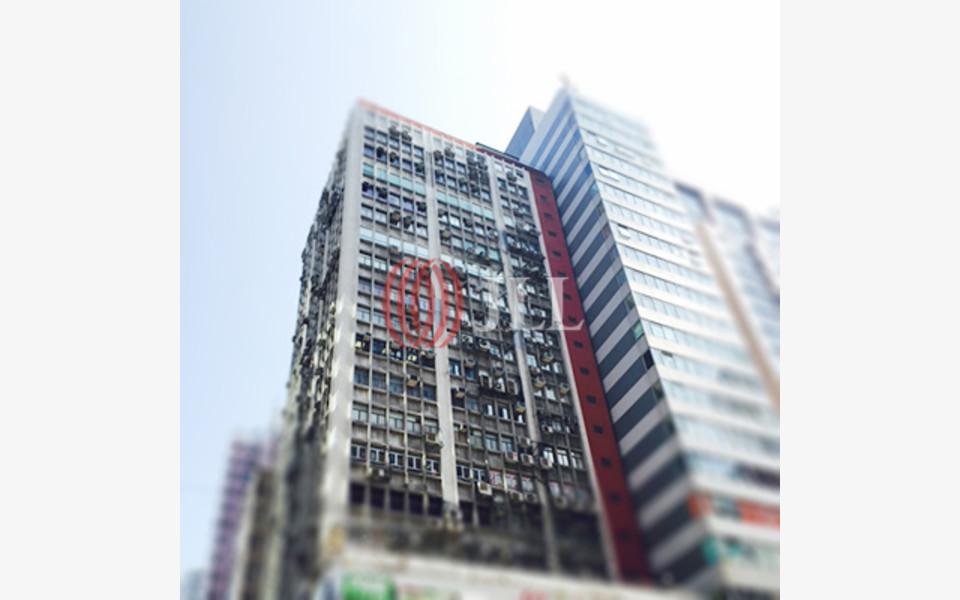 總統商業大-廈_商業出租-HKG-P-000EPT-President-Commercial-Centre_260_20170916_003