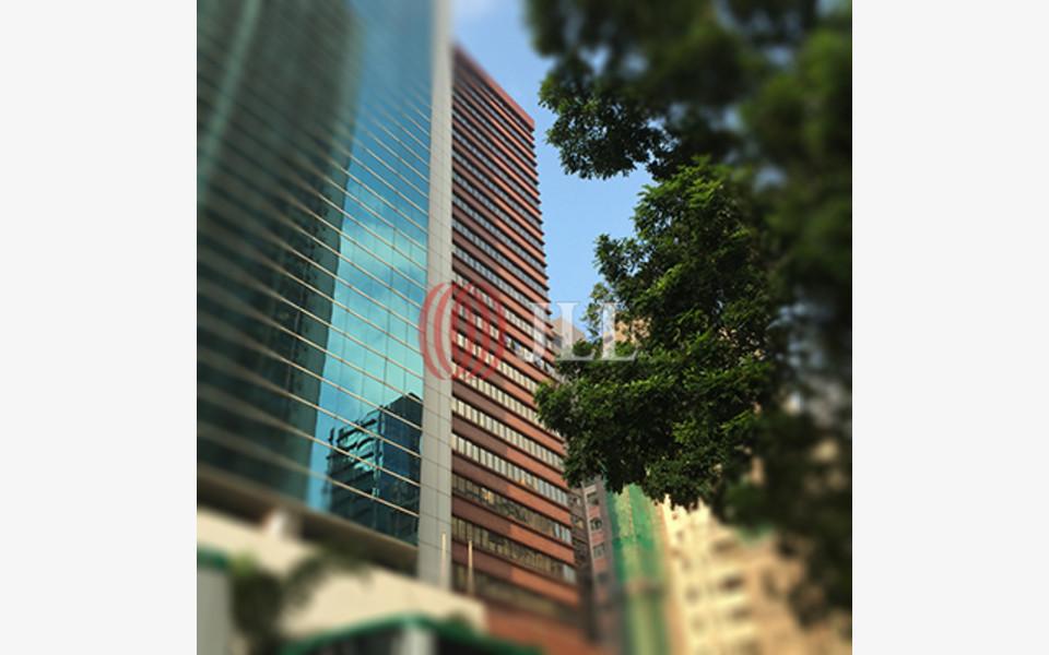 安康商業大廈_商業出租-HKG-P-000DKL-On-Hong-Commercial-Building_969_20170916_001