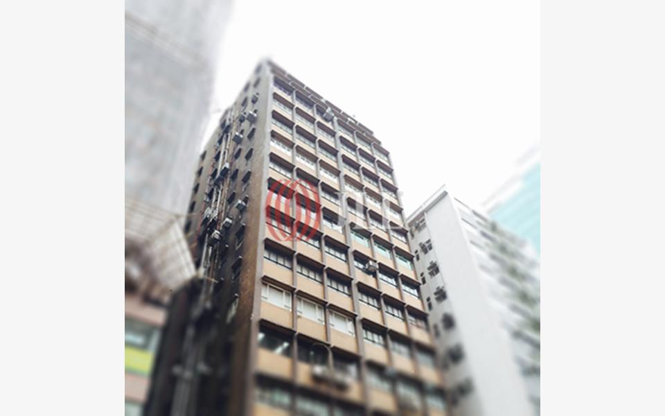 業廣商業大廈_商業出租-HKG-P-000A4I-Landwide-Commercial-Building_548_20170916_001