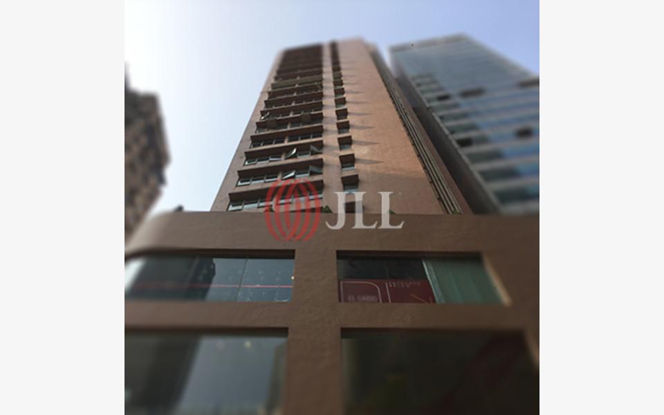 鴻豐商業中心_商業出租-HKG-P-00076S-Hilltop-Plaza_1069_20170916_001