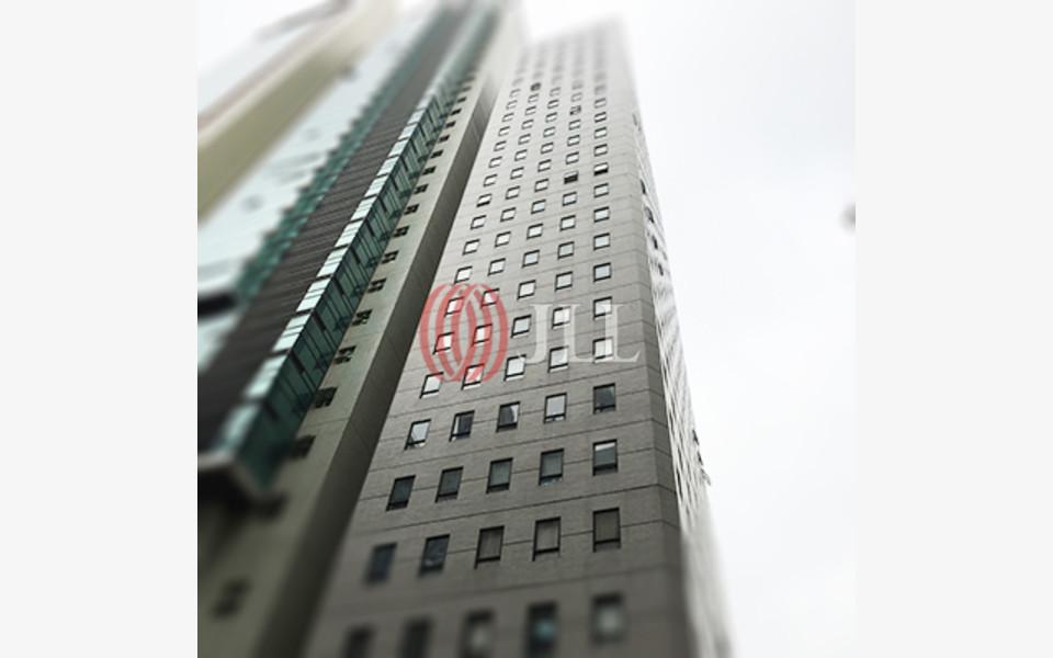 富輝商業中心_商業出租-HKG-P-0005TP-Fu-Fai-Commercial-Centre_1347_20170916_001