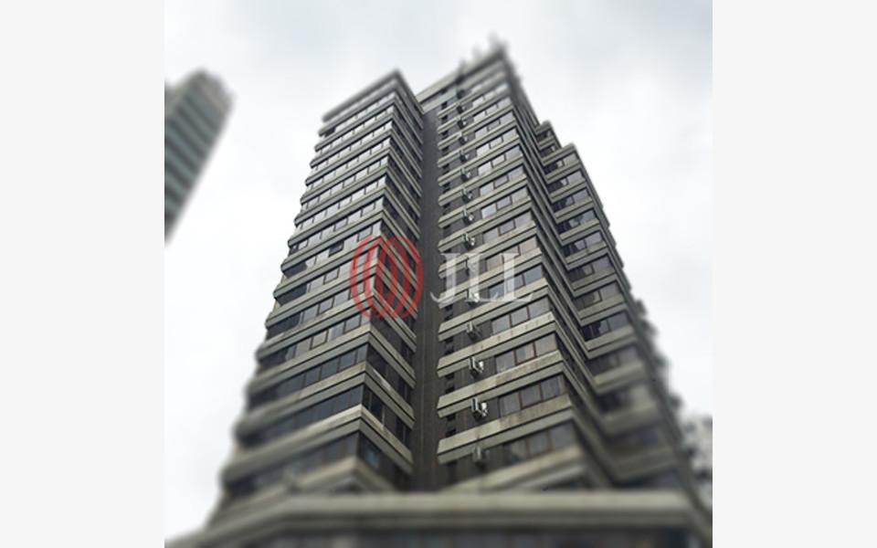 互信大廈_商業出租-HKG-P-000JJ2-Trust-Tower_1292_20170916_001