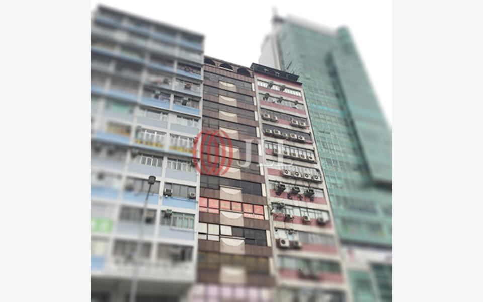 合盈商業中心_商業出租-HKG-P-0007FS-Hop-Ying-Commercial-Centre_486_20170916_003