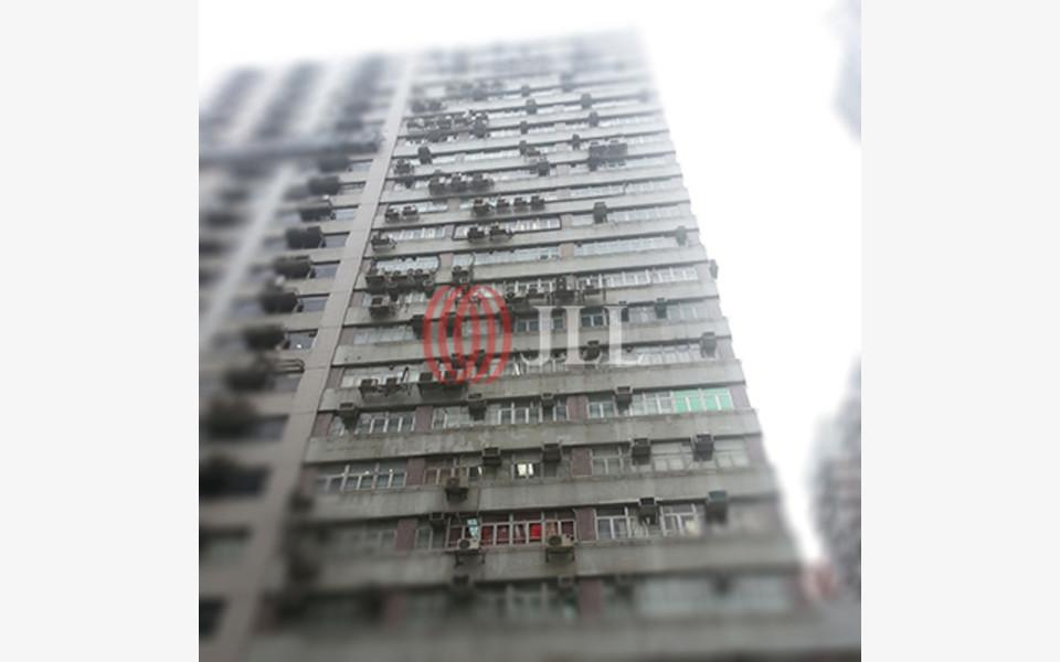 東新商業中心_商業出租-HKG-P-000JNX-Tung-Sun-Commercial-Centre_722_20170916_004