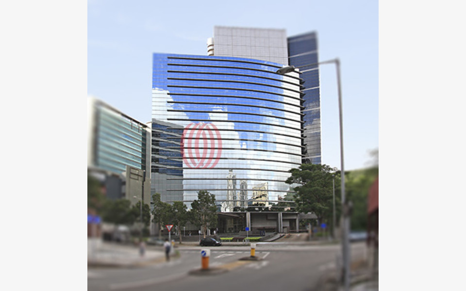 Delta-House-Office-for-Lease-HKG-P-0004B8-Delta-House_123_20170916_006