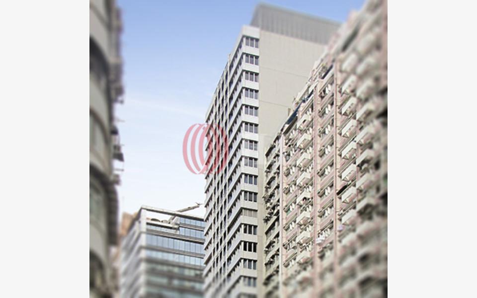 集成中心_商業出租-HKG-P-0002TD-C-C-Wu-Building_852_20170916_005