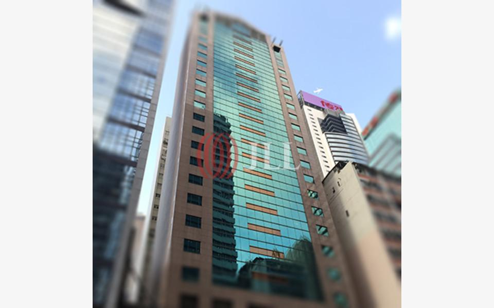 協成行灣仔中心_商業出租-HKG-P-000DFV-OfficePlus-Wan-Chai_699_20170916_001