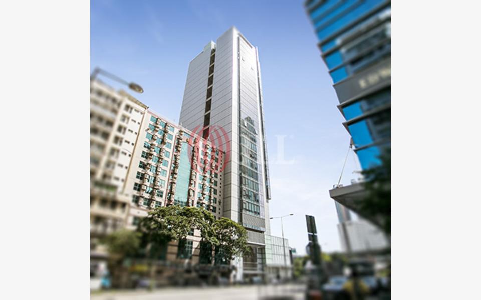 長沙灣道909號_商業出租-HKG-P-0000ZG-909-Cheung-Sha-Wan-Road_1457_20170916_005
