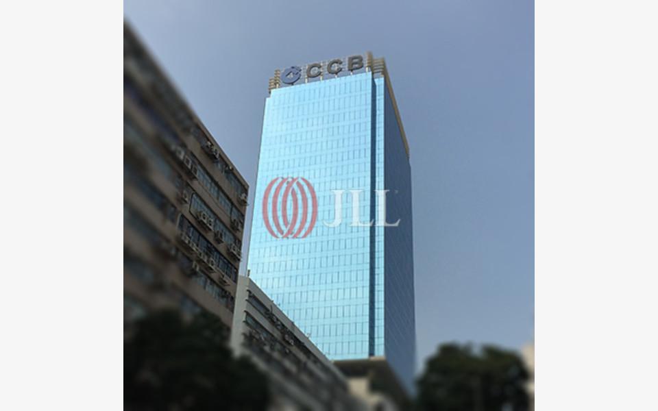 中國建設銀行中心_商業出租-HKG-P-00039L-China-Construction-Bank-Centre_286_20170916_002