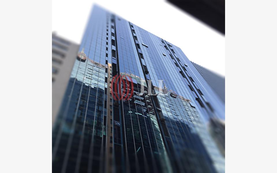 威登中心_商業出租-HKG-P-000KIX-Westin-Centre_345_20170916_003
