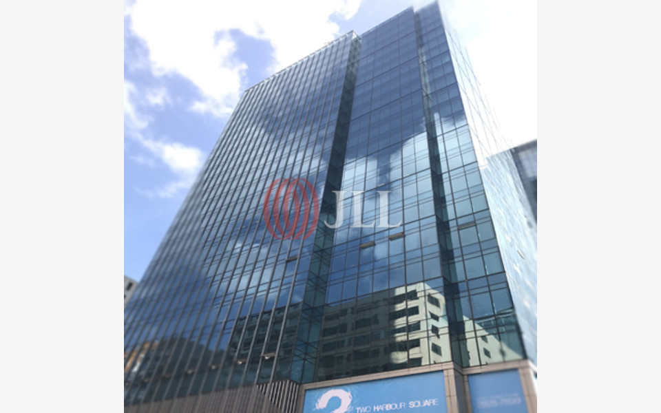 Two-Harbour-Square-Office-for-Lease-HKG-P-000JP1-Two-Harbour-Square_6577_20170916_004