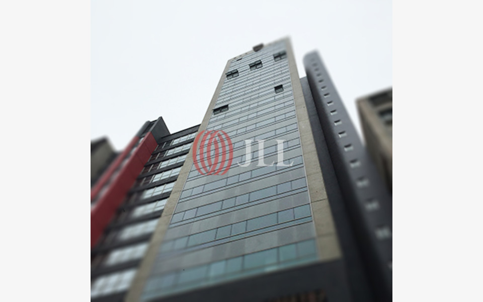 Sitoy-Tower-Office-for-Lease-HKG-P-000H38-Sitoy-Tower_295_20170916_002