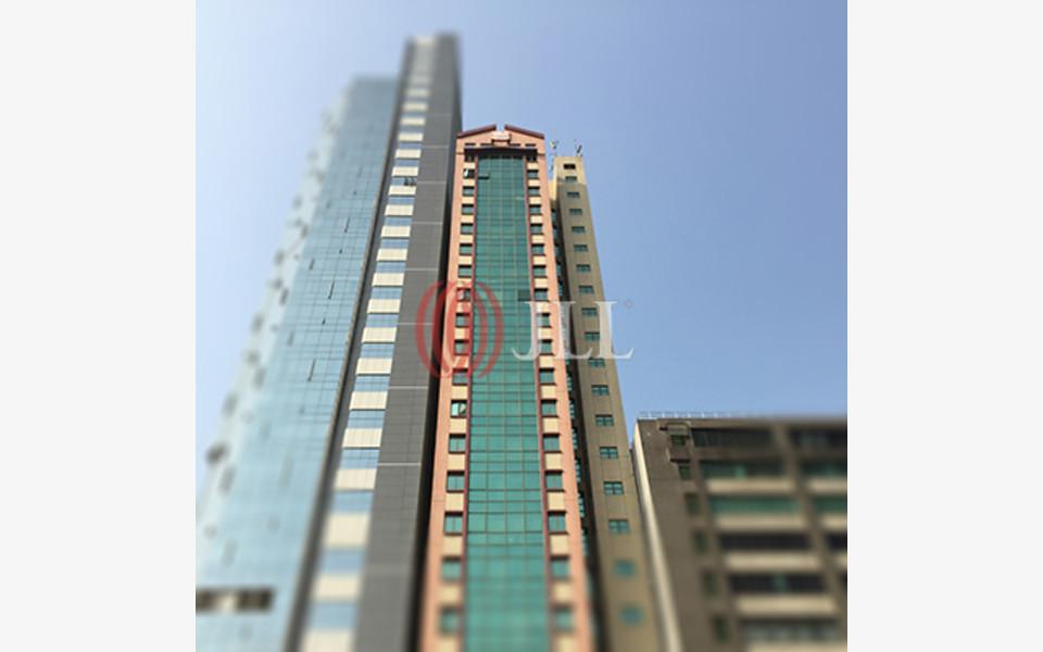 時代中心_商業出租-HKG-P-000IZC-Times-Tower_1197_20170916_002
