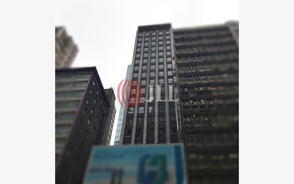 富邦銀行大廈_商業出租-HKG-P-000829-International-Bank-Of-Asia-Building_774_20170916_003