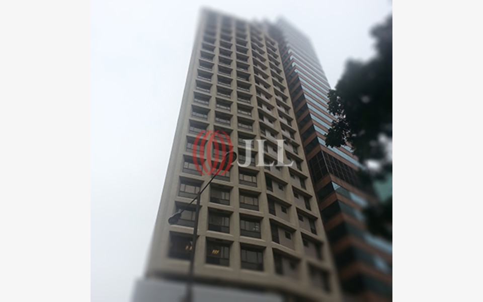 中南大廈_商業出租-HKG-P-0003H6-Chung-Nam-Building_738_20170916_006