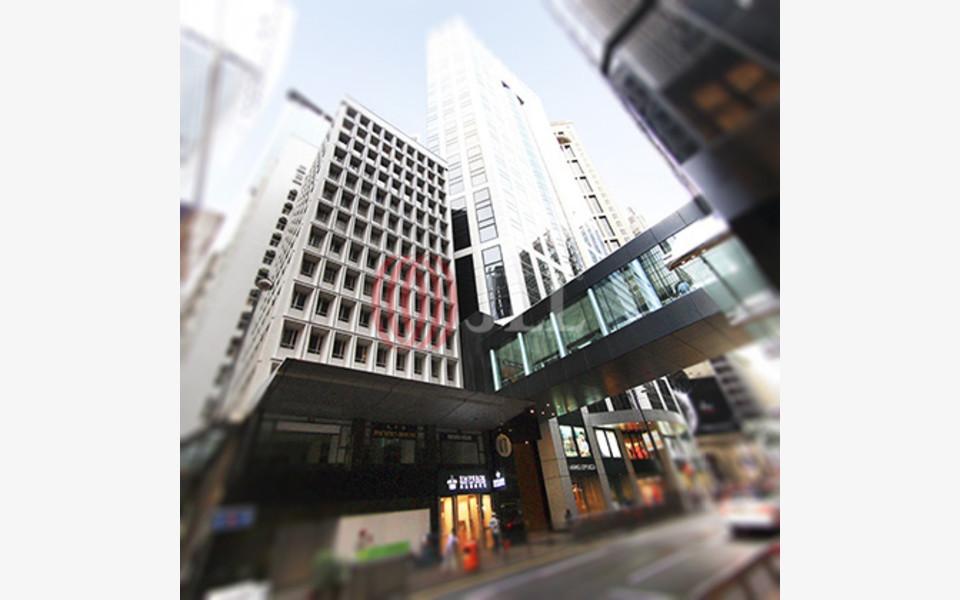 中匯大廈_商業出租-HKG-P-000324-Central-Tower_466_20170916_006