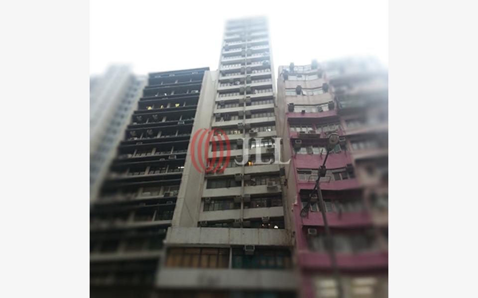 安隆商業大廈_商業出租-HKG-P-000DKP-On-Loong-Commercial-Building_1358_20170916_004
