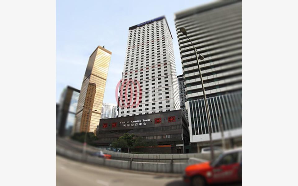 美國銀行中心_商業出租-HKG-P-000285-Bank-of-America-Tower_714_20170916_003