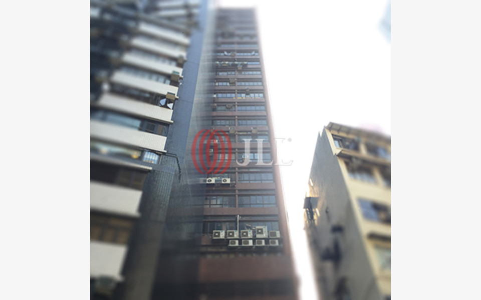 Car-Po-Commercial-Building-Office-for-Lease-HKG-P-0002XE-Car-Po-Commercial-Building_953_20170916_002