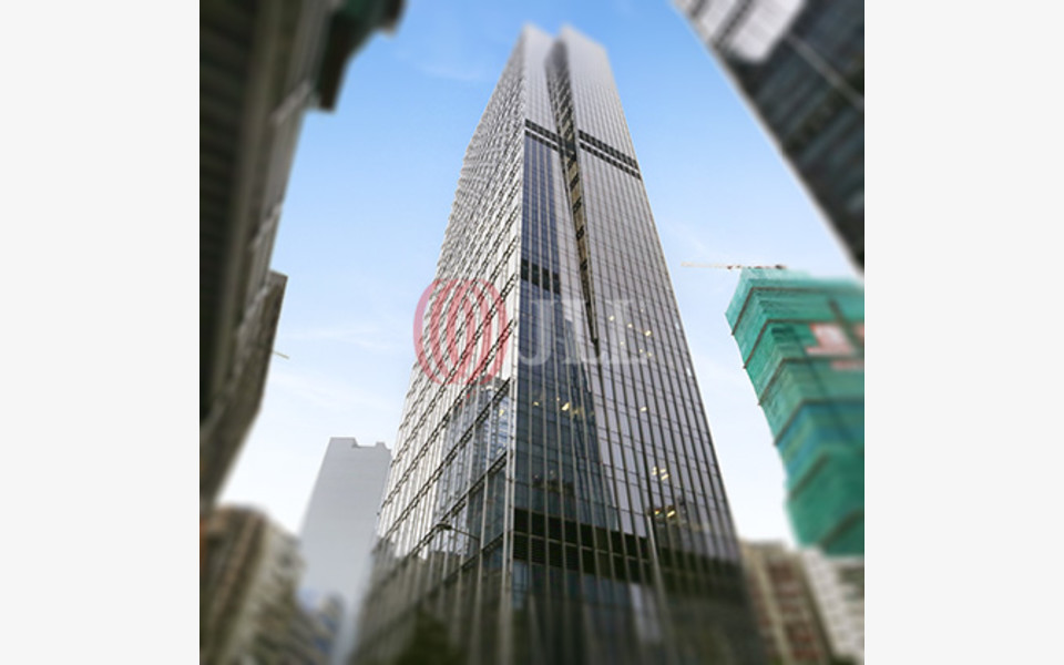 AXA-Tower-Landmark-East-Office-for-Lease-HKG-P-00022S-AXA-Tower-Landmark-East_456_20170916_002