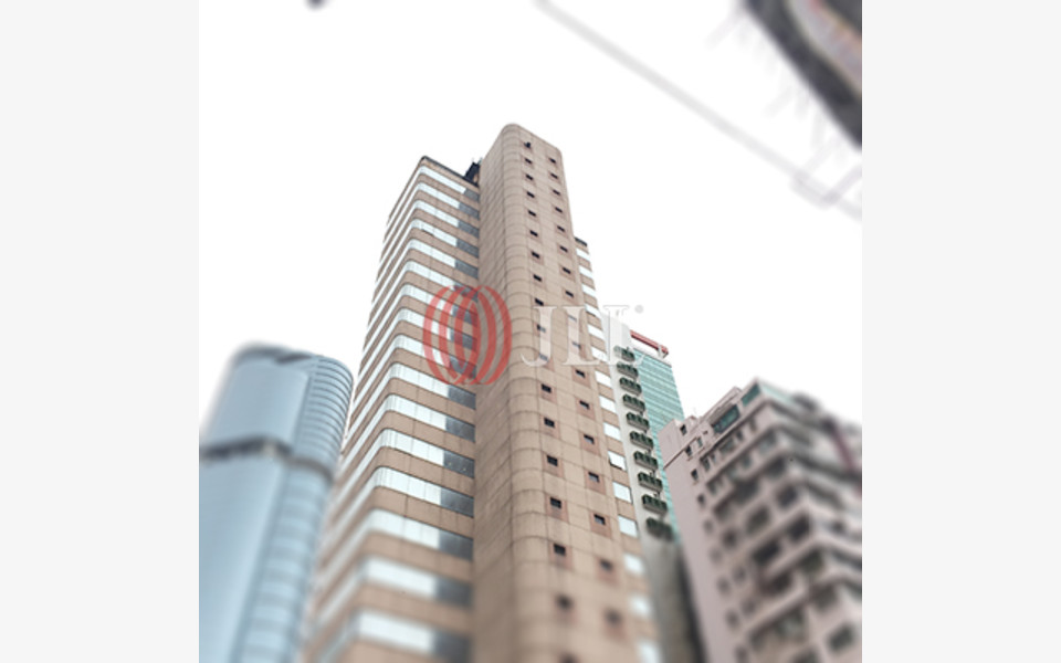凱途發展大廈_商業出租-HKG-P-0002PG-Bright-Way-Tower_523_20170916_003