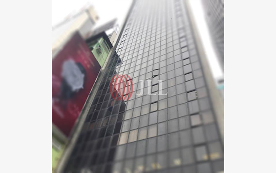 信和財務大廈_商業出租-HKG-P-000H1W-Sing-Ho-Finance-Building_884_20170916_003