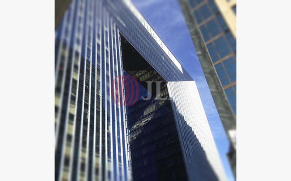 宏利金融中心A座_商業出租-HKG-P-000AWE-Manulife-Financial-Centre-Tower-A_989_20170916_005