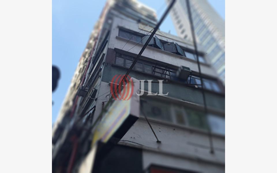 祥興商業大廈_商業出租-HKG-P-00037M-Cheung-Hing-Commercial-Building_1145_20170916_001