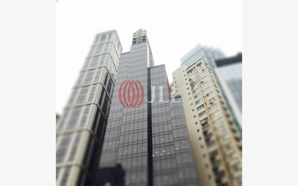 中港大廈_商業出租-HKG-P-0003AJ-China-Hong-Kong-Tower_381_20170916_002