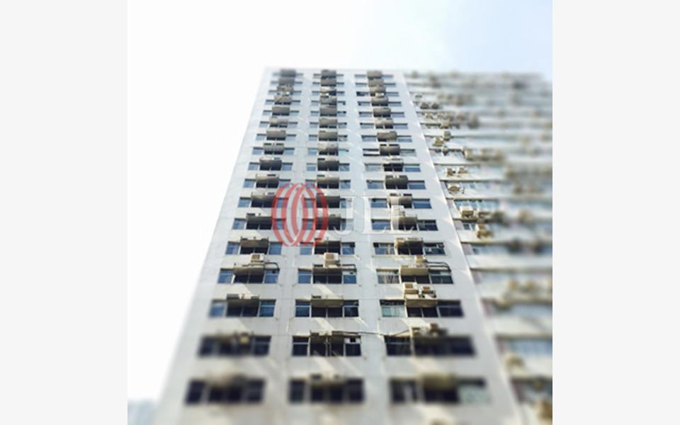 東華大廈_商業出租-HKG-P-000JNY-Tung-Wah-Mansion_721_20170916_003