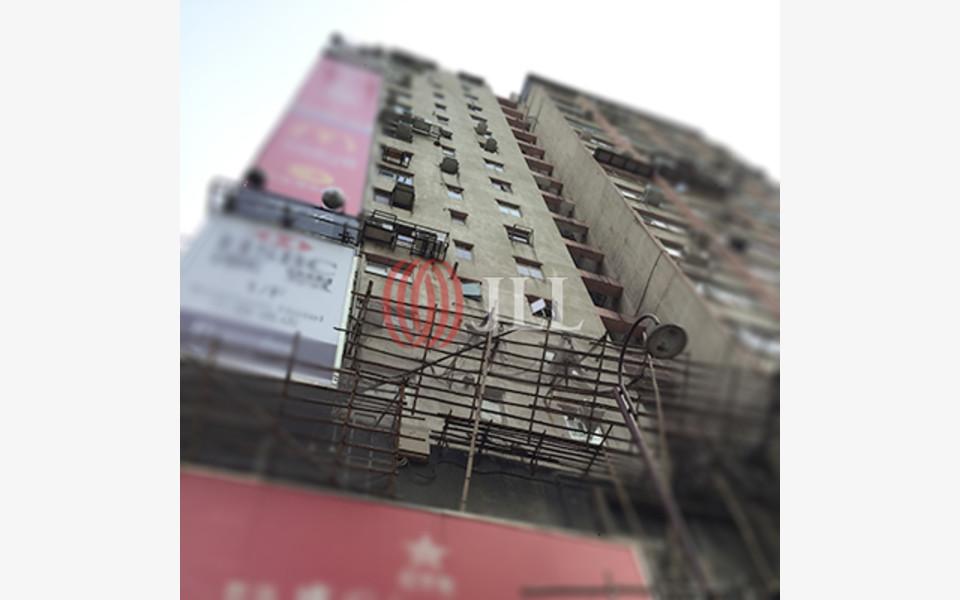 良士大廈_商業出租-HKG-P-0001HI-Alpha-House_150_20170916_003
