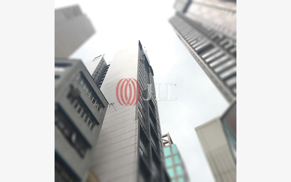 威華商業中心_商業出租-HKG-P-000KE9-Wai-Wah-Commercial-Centre_977_20170916_006