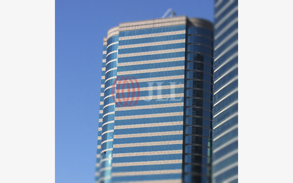 港威大廈第二座_商業出租-HKG-P-000IQF-The-Gateway-Tower-2_56_20170916_004