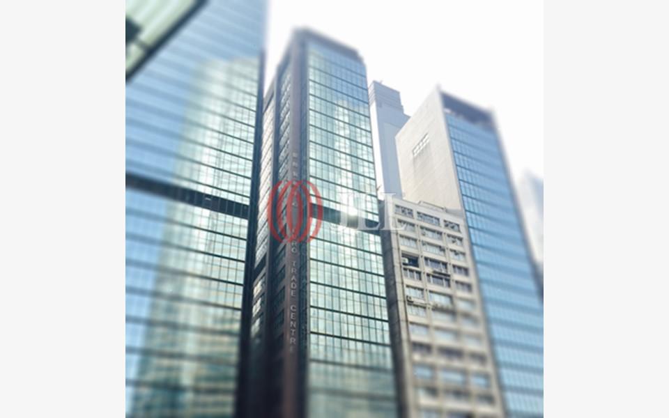 歐陸貿易中心_商業出租-HKG-P-0005AA-Euro-Trade-Centre_98_20170916_009