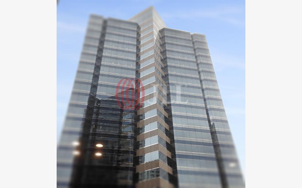 太古城中心3期_商業出租-HKG-P-0003KJ-Cityplaza-3_17_20170916_005