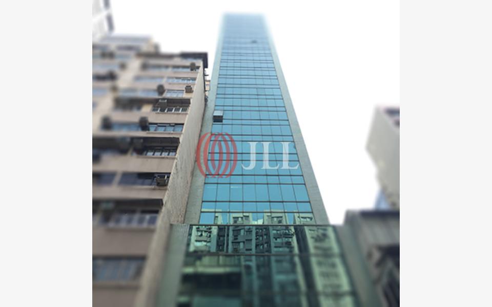 冠貿商業大廈_商業出租-HKG-P-000BTJ-Morecrown-Commercial-Building_1090_20170916_002