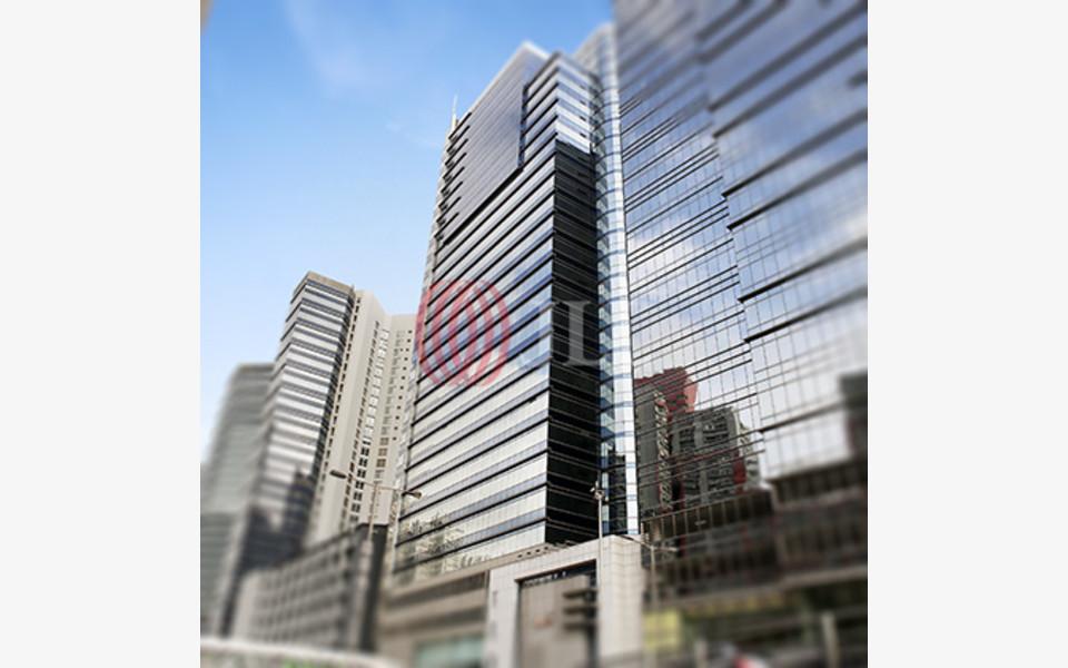創紀之城2期_商業出租-HKG-P-000BI3-Millennium-City-2_181_20170916_006