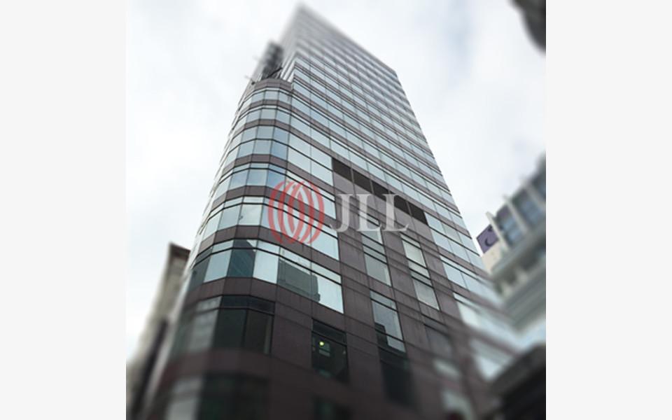 太興廣場_商業出租-HKG-P-000IF8-Tern-Plaza_545_20170916_003