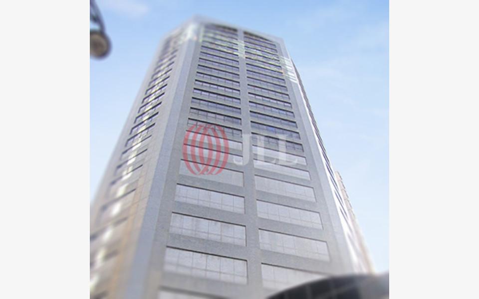 西區電訊大廈_商業出租-HKG-P-000KHZ-West-Exchange-Tower_936_20170916_002